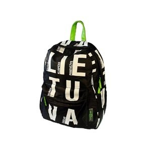 Leisure Backpack Lithuania - Robin Ruth