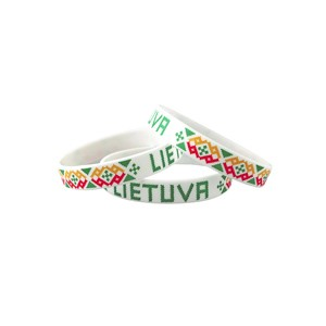 Bracelet LIETUVA national
