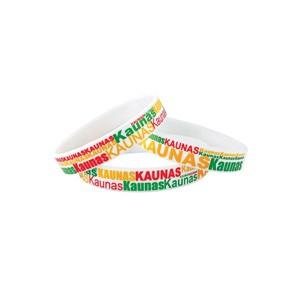 Bracelet Kaunas