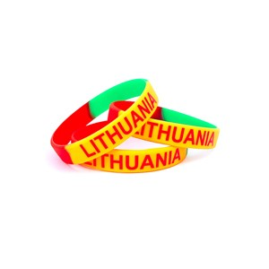 Bracelet Lithuania