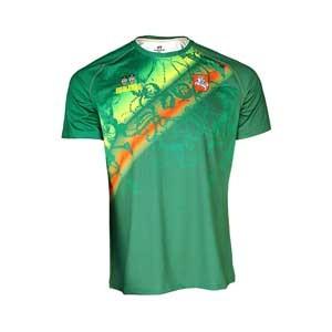 Man t-shirt - BUGBY