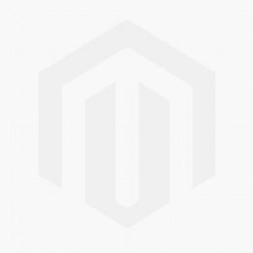 Rankų darbo keramikinė Smilkalinė - stačiakampė krosnelė Rūdžių ruda