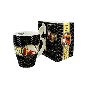 cup-lithuania-trakai