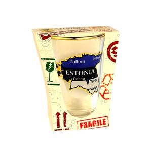 Taurelė Estonia