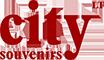 Suvenyrai ir lietuviška atributika, dovanos internetu